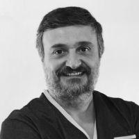 Dr. Alejandro Ferreyra