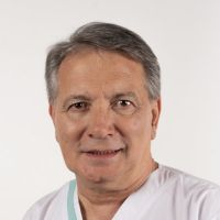 Dr. Carlos García Puente