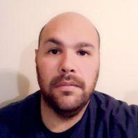 Dr. Carlos Jure