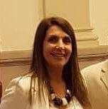 Dra. Catalina Francia