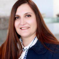 Dra. Claudia Estela Bonnin