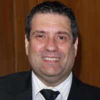 Dr. Claudio Francisco Boiero