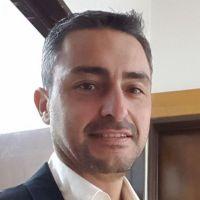Dr. Enrique Lehner Rosales