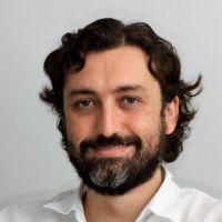 Dr. Esteban Brenna