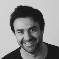 Dr. Hugo Albera