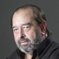 Dr. Jorge Learreta