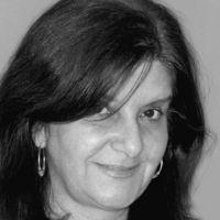 Dra. Laura Bessone