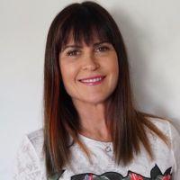 Dra. María Marta Fernandez