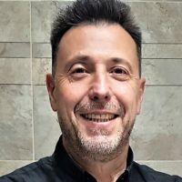 Dr. Osvaldo Calabrese