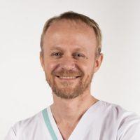Dr. Ricardo Portigliatti