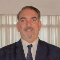 Dr. Sergio Azcona