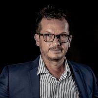 Dr. Sergio Mignola