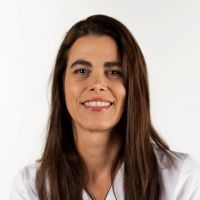 Dra. Soledad Salduna